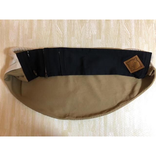 スリング ベッタ  キッズ/ベビー/マタニティの外出/移動用品(スリング)の商品写真