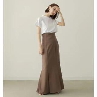 TODAYFUL - louren マーメイドスカート Mサイズ