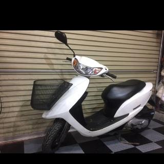 ホンダ - 埼玉県深谷市 ホンダ ディオ AF68原付 スクーター 50cc バイク dio
