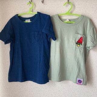 BREEZE - Tシャツセット