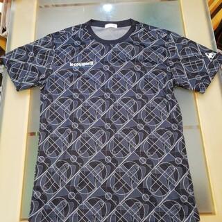 le coq sportif - le coq sportif半袖Tシャツ
