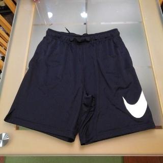 NIKE - Nikeハーフパンツ