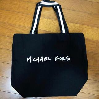 Michael Kors - マイケルコース トートバッグ