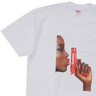Supreme - シュプリーム ウォーターピストルTシャツ