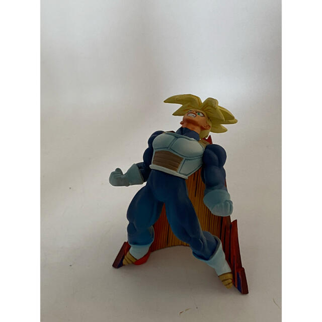 MegaHouse(メガハウス)のドラゴンボール カプセル ドラカプ エンタメ/ホビーのおもちゃ/ぬいぐるみ(キャラクターグッズ)の商品写真