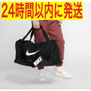 NIKE - 【新品未使用】ナイキ トレーニングバッグ BA5955-010 NIKE