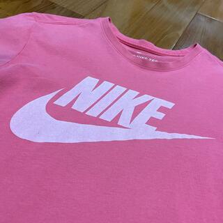 NIKE - 美品☆メンズ Sサイズ NIKE Tシャツ