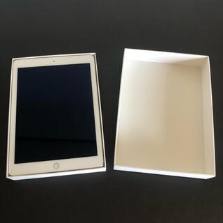 iPad - iPad Air2  16GB アイパッド エア 2世代