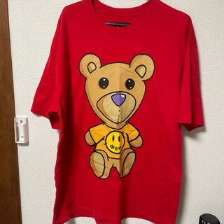 FEAR OF GOD - drew house セオドア t -shirt Mサイズ
