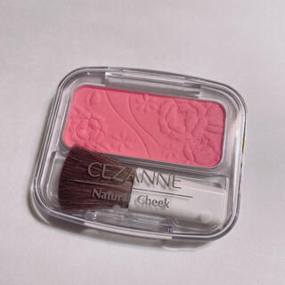 CEZANNE(セザンヌ化粧品) - ♡CEZANNE♡