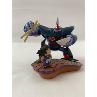 メガハウス(MegaHouse)のドラゴンボール カプセル ドラカプ(キャラクターグッズ)