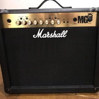 マーシャル MG30FX(ギターアンプ)
