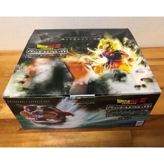 メガハウス(MegaHouse)のドラゴンボールZ カプセル 帰って来たフリーザー編 彩色4 ブロンズ3 (アニメ/ゲーム)