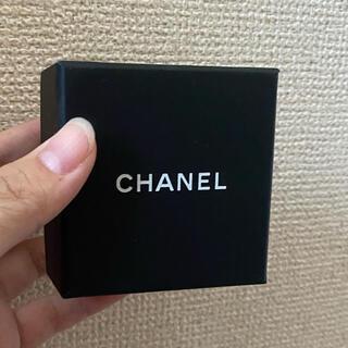 CHANEL - CHANELピアス