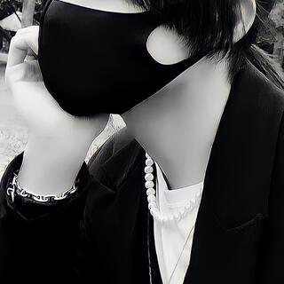 【最終値下げ/美品】8mmホワイトパールネックレス チェーンアジャスター 付属