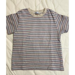 Branshes - 未使用 ブランシェス Tシャツ 120