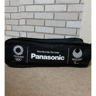 パナソニック(Panasonic)のレジャーチェア (テーブル/チェア)