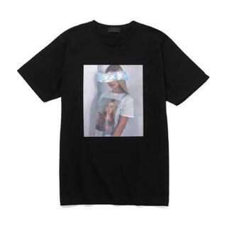 Supreme - god selection xxx ゴッドセレクション8th限定Tシャツ