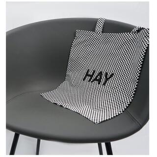 hay トートバッグ 正規品 新品