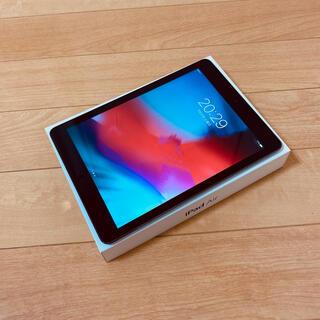 iPad - Apple iPad Air 1 Wi-Fi Cellular 16GB