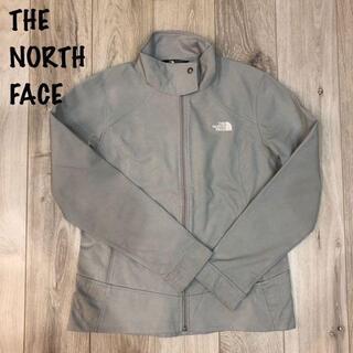 ザノースフェイス(THE NORTH FACE)の《新品同様》THE NORTH FACE レディース(ブルゾン)