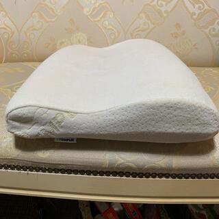 TEMPUR - テンピュール 枕