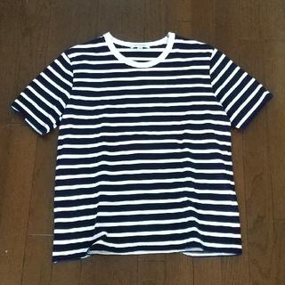 ジャーナルスタンダード(JOURNAL STANDARD)のJOURNAL STANDARD(Tシャツ(半袖/袖なし))