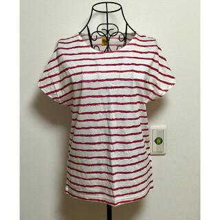バックナンバー(BACK NUMBER)のバックナンバー  レディース半袖Tシャツ(Tシャツ(半袖/袖なし))