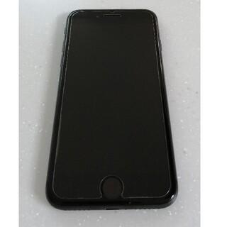 Apple - iPhone8 64GB スペースグレー