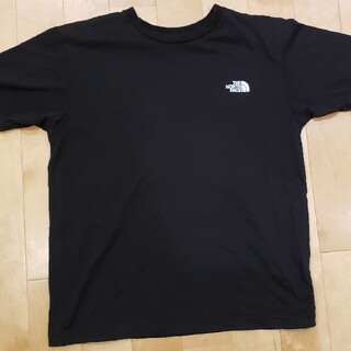 THE NORTH FACE - THE NORTH FACE Tシャツ NT32038