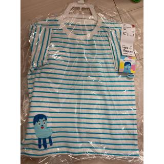 ユニクロ(UNIQLO)の新品ユニクロコッシー100(Tシャツ/カットソー)