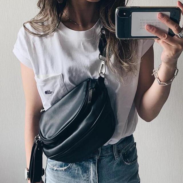 THE NORTH FACE(ザノースフェイス)のノースフェイスパープルレーベル Tシャツ THENORTHFACE人気完売品  メンズのトップス(Tシャツ/カットソー(半袖/袖なし))の商品写真
