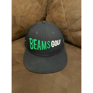 BEAMS - ビームスゴルフ ニューエラ