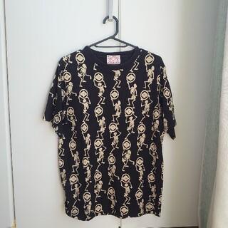 エビス(EVISU)のEVISU 38(Tシャツ/カットソー(半袖/袖なし))