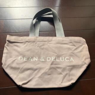 DEAN & DELUCA - DEAN &DELUCA ミニトート