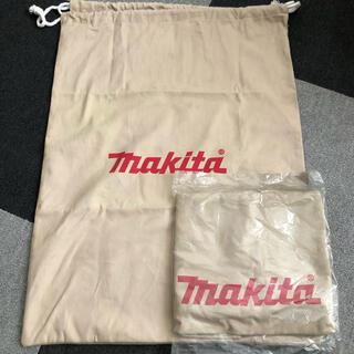 マキタ(Makita)のマキタ アクセサリバッグ A-46040(その他)