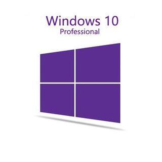 Windows 10Pro 32 / 64bit プロダクトキー(その他)