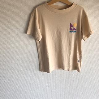 Repose.ams Tシャツ