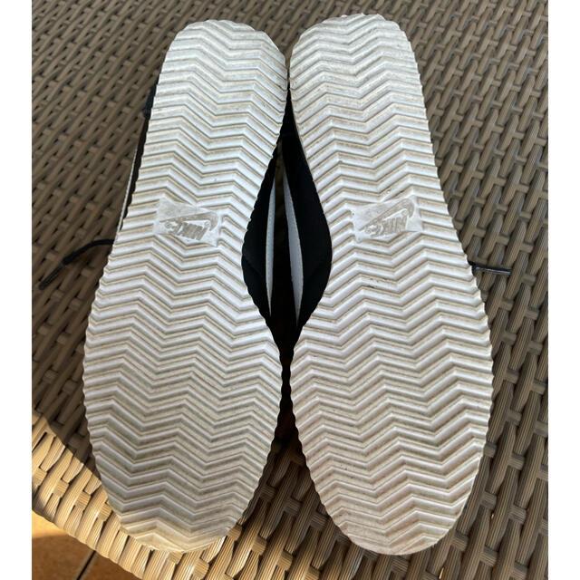 NIKE(ナイキ)のNIKE スニーカー2足セット 24㎝ レディースの靴/シューズ(スニーカー)の商品写真
