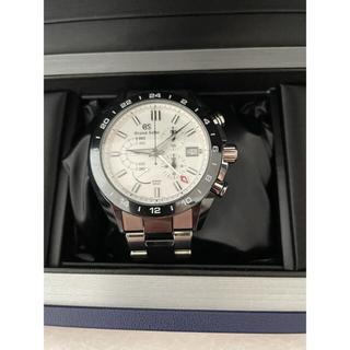 グランドセイコー(Grand Seiko)の【未使用】グランドセイコー Grand Seiko SBGC221(腕時計(アナログ))