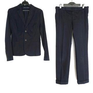ラルフローレン(Ralph Lauren)のラルフローレン レディースパンツスーツ -(スーツ)