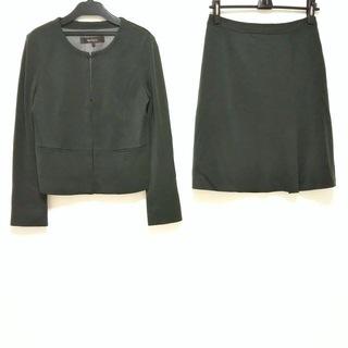 リフレクト(ReFLEcT)のリフレクト スカートスーツ サイズ9 M -(スーツ)
