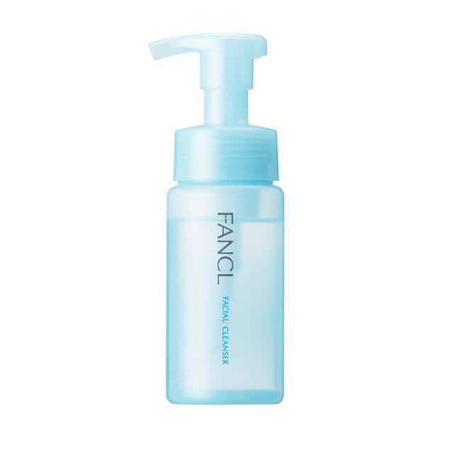 FANCL(ファンケル)のファンケル ピュアモイスト 泡洗顔料(150ml) コスメ/美容のスキンケア/基礎化粧品(洗顔料)の商品写真