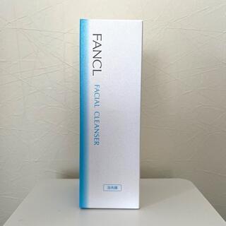 FANCL - ファンケル ピュアモイスト 泡洗顔料(150ml)