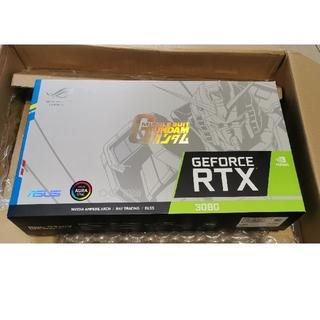 ROG-STRIX-RTX3080-O10G-GUNDAM