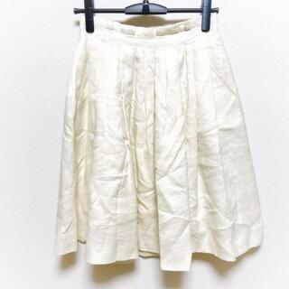 エポカ(EPOCA)のエポカ スカート サイズ38 M レディース -(その他)