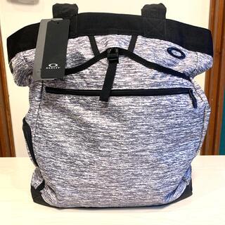 Oakley - トートバッグ スポーツバック オークリー 新品 タグ付き