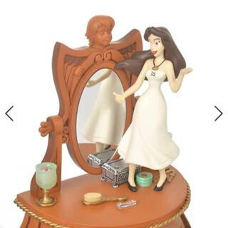 Disney - リトルマーメイド 小物入れ ヴァネッサ アースラ ストーリーコレクション