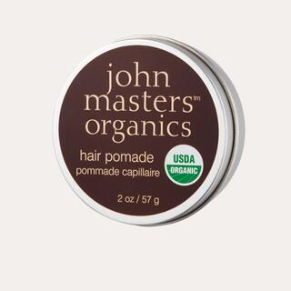 ジョンマスターオーガニック(John Masters Organics)のジョンマスターオーガニック ヘアワックス グロスワックス(ヘアワックス/ヘアクリーム)