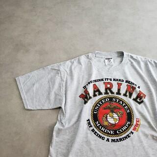 USA古着【アメリカ製】US.MARINE CORPS 米海軍